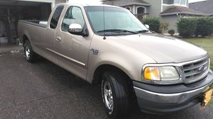 01 F150 for Sale in Orting, WA