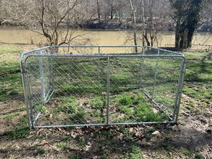 Chain Link Fence for Sale in Winchester, KY