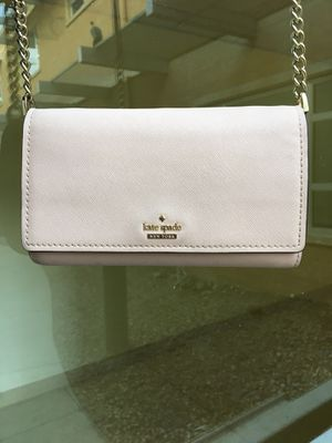 Kate spade wallet bag for Sale in Phoenix, AZ
