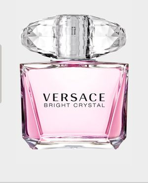 Versace bright crystal for Sale in Seattle, WA