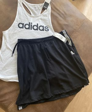 Adidas Set for Sale in Austin, TX