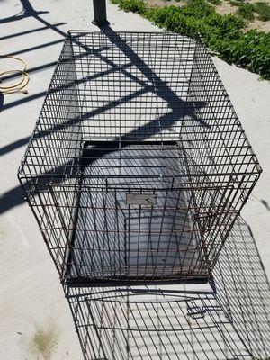 Kennel for Sale in Oceanside, CA