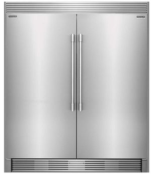 Commercial Refrigerator and Freezer for Sale in Clayton, NC
