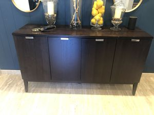 Sideboard/Buffet for Sale in Sunriver, OR