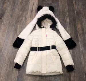 Girls Winter coat bundle for Sale in Joliet, IL