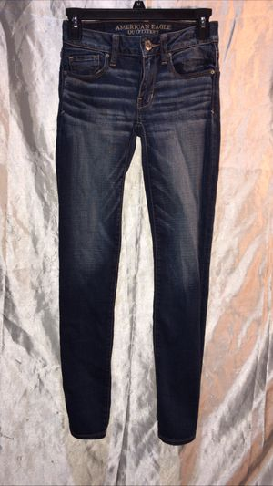 American Eagle Skinny for Sale in Selma, CA