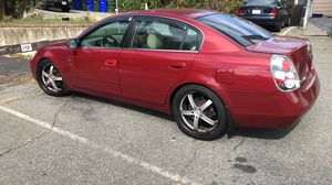 Rims and tires for Sale in Fall River, MA