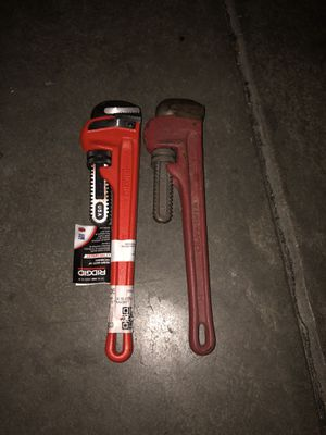 RIDGID for Sale in Bakersfield, CA