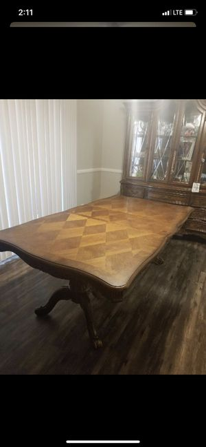 Kitchen table for Sale in Spring Valley, CA