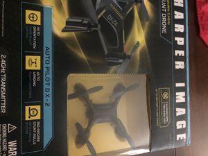 Mini drone works fine controller don't work for Sale in Homestead, FL