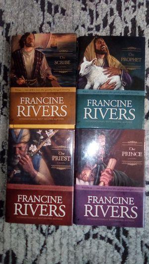 Biblical Books for Sale in Burbank, CA