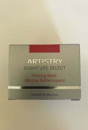 Skin care, face mask, firming mask for Sale in Brush Prairie, WA