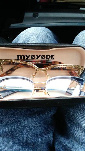 Kate Spade GLASSES for Sale in Silver Spring, MD