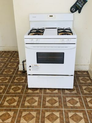 FRIGIDAIRE for Sale in Lima, OH