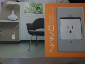 NewHome smart plug for Sale in Lincoln Acres, CA
