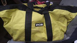 6 piece Ryobi power tool set for Sale in Macon, GA