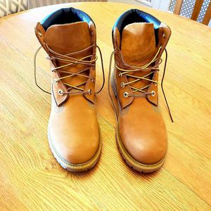 Women's Timberlands (2 colors for $275) for Sale in Elkhorn, WI
