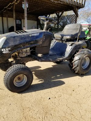 Murray lawn tractor for Sale in Bethpage, TN