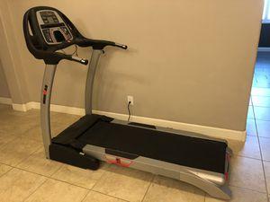 Treadmill for Sale in Surprise, AZ