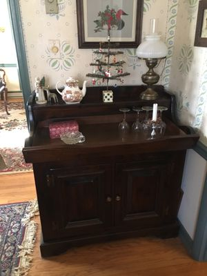 Antique Furniture make offer for Sale in Catonsville, MD