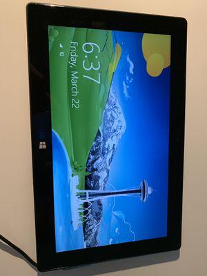 Microsoft surface for Sale in Everett, WA