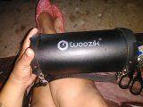 Slapping Bluetooth speaker for Sale in Little Rock, AR