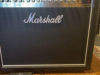 Marshall DSL 40 CR for Sale in Cinnaminson,  NJ