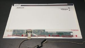 "laptop LCD screen 15.6"" HD N156B6-L0B for Sale in Cranston, RI"