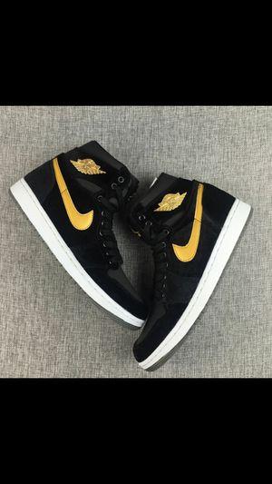 """Air Jordan 1s """"Heiress"""" edition for Sale in Mesa, AZ"""