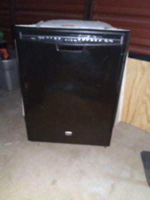 Dishwasher works great for Sale in Nashville, TN
