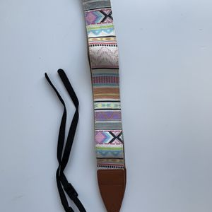 Cute Camera Strap for Sale in Rye, NY