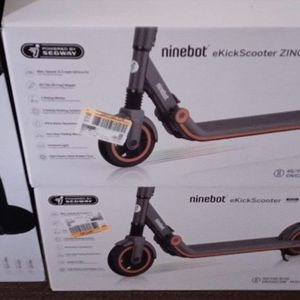 Electric Scooter Brandnew for Sale in San Mateo, CA