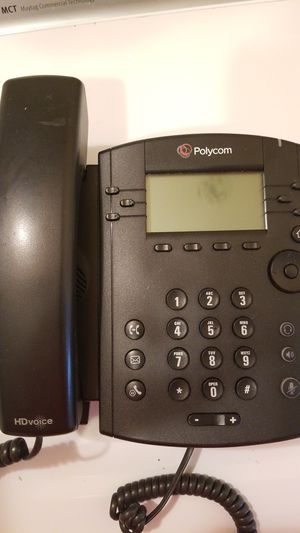 Office phone for Sale in Newark, NJ