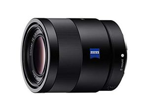 Sony 55mm 1.8 for Sale in Elk Grove Village, IL