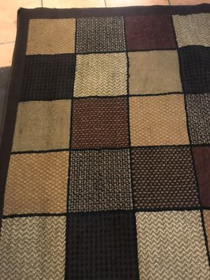 Area rug for Sale in Tucson, AZ