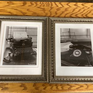 Photos And Frames for Sale in Granite Falls, WA