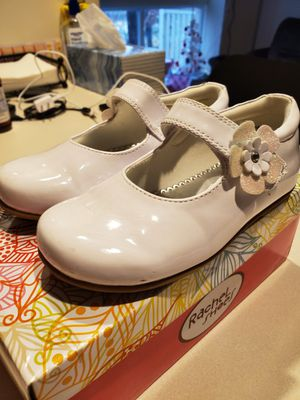 Zapato de charol para niña for Sale in Takoma Park, MD