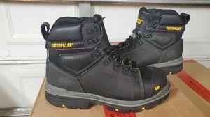 Caterpillar work boot for Sale in Murrieta, CA