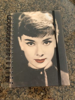 Notebook for Sale in Seabrook, TX
