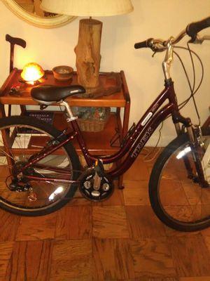 Trek Navigator 2.0 girls mountain bike for Sale in Reston, VA