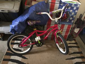 Cannondale Road bike and kid bike for Sale in San Jacinto, CA