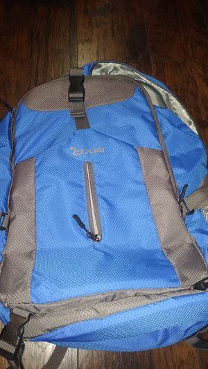 Camper backpack water liter for Sale in Fresno, CA