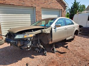 Parting out 2004 Acura tl for Sale in NEW SALEM BRO, PA