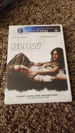 Blow for Sale in Riverside, CA
