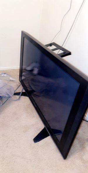 Panasonic High definition plasma tv for Sale in Mesa, AZ