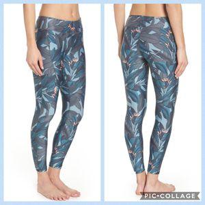Maaji leggings size S NWOT high rise for Sale, used for sale  Phoenix, AZ