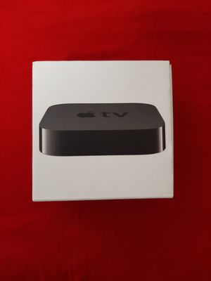 Apple TV adapter for Sale in New York, NY