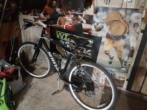 Crossover mountain bike super fast for Sale in Stockton, CA