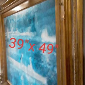 ** PAINTING** for Sale in Clinton Township, MI