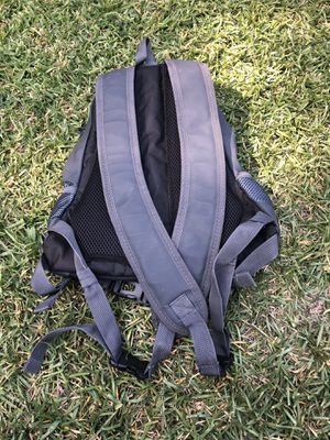 Pet Carrier Backpack for Sale in Pasadena, CA
